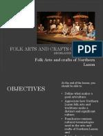 Arts7-Lesson1