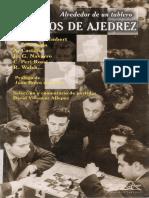 Varios - Cuentos de ajedrez.pdf