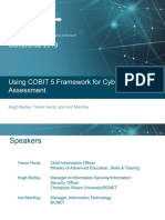 2018-Conference-Presentation-UsingCOBIT5.pdf
