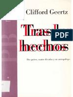 Geertz. Tras los hechos (1).pdf