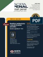 Revista Gpenal 133 v2