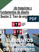 S02.s1 Material.pdf