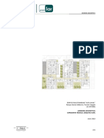 memoria-descriptiva89045326.pdf