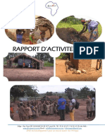 RAPPORT 2018.pdf