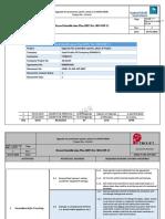 7)Hazard Identification Plan (HIP) For UGOSP-12 29-01-2020