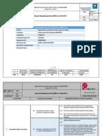 13)Hazard Identification Plan (HIP) For ABGOSP-3 29-01-2020