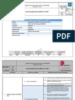 18) Hazard Identification Plan (HIP) For UGOSP-7 29-01-2020