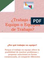 DOCUMENTO PARA SECRETARIOS N-¦3- POWER.pptx