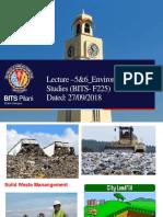 SR_EVS_lecture56.pdf