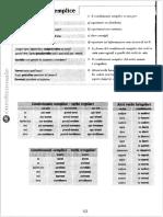 Condizionale Particelle Ne e Ci pag 112 133 (4).pdf