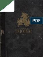 grimoire-tricorne5.0
