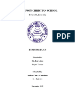 BUSINESS PLAN (CARTECIANO) - Copy.docx
