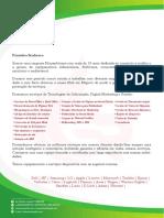 Carta de apresentacao Green Revolution.pdf