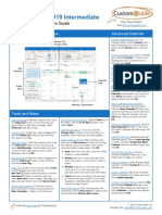outlook-2019-intermediate-quick-reference.pdf