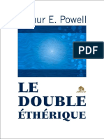 DoubleEtherique.pdf