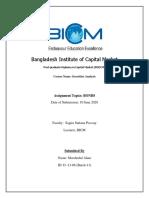 Assignment Topics BONDS.pdf