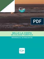 Manual-Sello-de-Calidad-La-Costa-2020 (1)