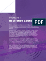 module-1-resilience-education