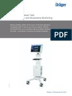 pulmovista-500-pi-9066475-en-master-1911-1