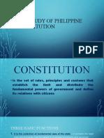 CONSTITUTIONS.pptx