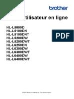 cv_hll5000d_fre_oug.pdf