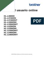 cv_hll5000d_spa_oug.pdf