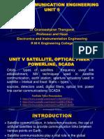 ec6651communicationengineeringunit5