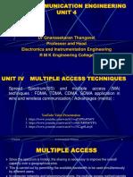 ec6651communicationengineeringunit4