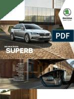 SKODA-SUPERB-Broschuere-2020-01.bd90744935e2f6d4cbfe94a00d3ea1b6