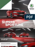 SKODA-SUPERB-SPORTLINE-Broschuere-2020-05.pdf..c90fc806ba376ba0ac80cfc3538d12de