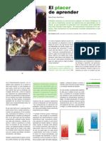 Article11_El placer de aprender_MPortero_DBueno