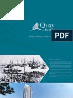quay-heights-brochure.pdf