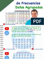 Tabla de frecuencias para Datos Agrupados.pdf