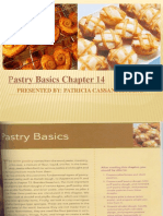 patricia dijan chapter14