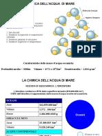 a03_chimica.pdf