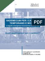 VADEMECUM_CANTIERI_TEMPORANEI_MOBILI_COVID-19