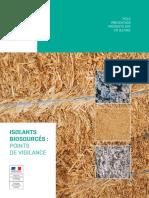 Isolants biosources - points de vigilance.pdf