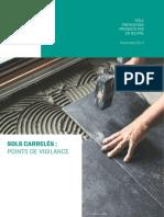 Sols carreles - points de vigilance.pdf