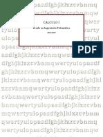 Apuntes Academia OptativaCalculo1 -Nuevo.pdf
