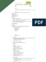 Detalhe da UFCD 10100.pdf