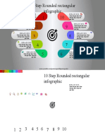 1.Create 10 Step Rounded rectangular infographic.pptx