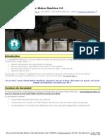 dossier_prise_en_main_open_maker_machine_v1_b.pdf