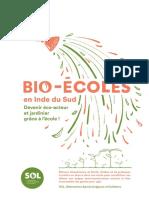 Livret Bio-ecoles 2020