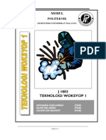 unit0_Teknologi Worksyop 1