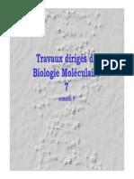 biologie-moléculaire-TD-03