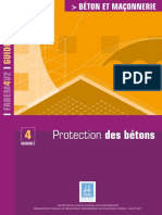 FABEM_4-V2_Protection des bétons.pdf