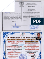 tempo and certifcattes and reccomendation.pdf