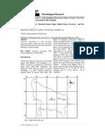 Adiantum atiopicum & Lygodium Paper.pdf