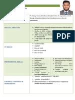 CV (Md. Saifur Rahman Fahim)-converted.pdf