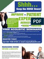 improvepatientexperience